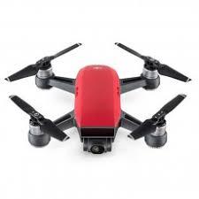 DJI Spark Drone Reparación Piezas Original Frontal componente visual Visión obstáculo